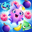 Fruit Nibblers cho Android