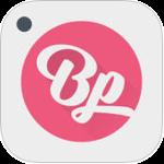 Baby Pics cho iOS