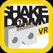 Shakedown VR cho iOS