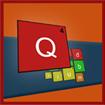 Quadrilibrium cho Windows 10