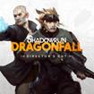Shadowrun: Dragonfall - Director's Cut