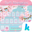 Soft Memories cho Android