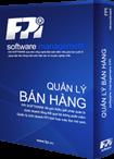 Phần mềm quản lý phân phối hàng hóa tiêu dùng FPI