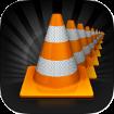 VLC Streamer Free cho iOS