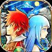 Colopl Rune Story cho iOS