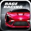 Rage Racing 3D cho Windows 10
