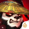 Taichi Panda: Heroes cho Android