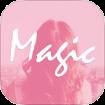 Magic Text cho iOS