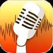 Voice Secretary cho iOS