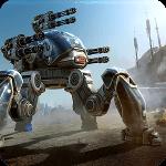 War Robots cho Android