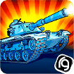 Boom! Tanks cho Android