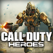 Call of Duty: Heroes cho Android