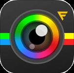 Filterra cho iOS