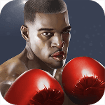 Punch Boxing 3D cho Android