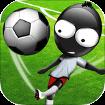 Stickman Soccer cho iOS