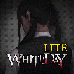 White Day Lite cho Android