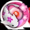Zen Koi cho Android
