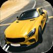 Driving Speed Car cho iOS
