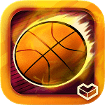 iBasket cho Android