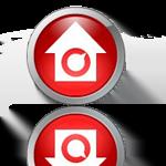 Trend Micro HouseCall cho Mac