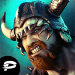 Vikings: War of Clans cho Android