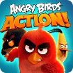 Angry Birds Action! cho Android