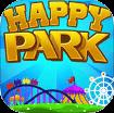Happy Park cho iOS