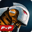 Iron Kill cho Android