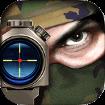 Kill Shot cho iOS