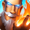 Spellbinders cho Android