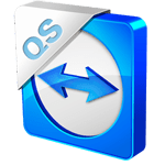 TeamViewer QuickSupport cho Linux