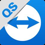 TeamViewer QuickSupport cho Mac