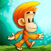 Benji Bananas Adventures cho Windows 8