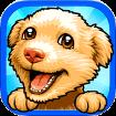 Mini Pets cho iOS