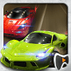Racing Race cho Android