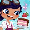 Bakery Blitz cho Android
