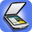 Fast Scanner cho Android