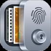 Secret Safe cho iOS
