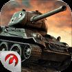World of Tanks Blitz cho iOS