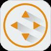 Appy Gamer cho iOS