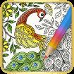 Garden Coloring Book cho Android