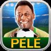 Pelé: Soccer Legend cho iOS