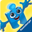 Puzzle Adventures cho Android