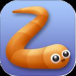 Slither.io cho iOS