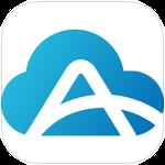 AirMore cho iOS
