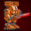 Super Mechs cho Android