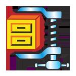 WinZip Universal
