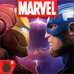 MARVEL Contest of Champions cho Android