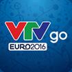 VTVgo Euro 2016 cho iOS