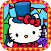 Hello Kitty Carnival cho iOS